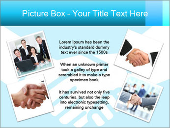0000077954 PowerPoint Template - Slide 24