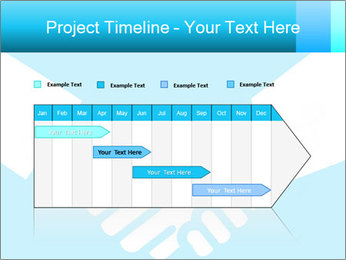 0000077954 PowerPoint Template - Slide 25