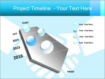 0000077954 PowerPoint Template - Slide 26