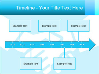 0000077954 PowerPoint Templates - Slide 28