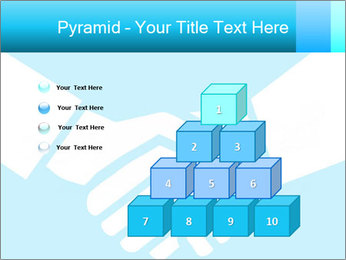 0000077954 PowerPoint Template - Slide 31