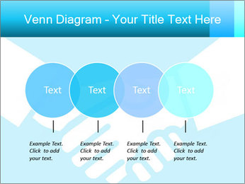 0000077954 PowerPoint Template - Slide 32