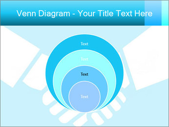 0000077954 PowerPoint Template - Slide 34
