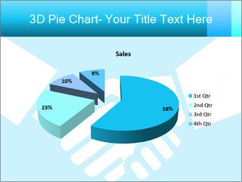 0000077954 PowerPoint Templates - Slide 35