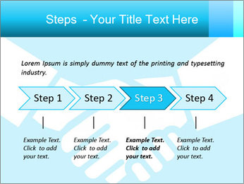 0000077954 PowerPoint Template - Slide 4
