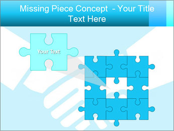 0000077954 PowerPoint Template - Slide 45