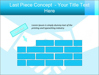 0000077954 PowerPoint Template - Slide 46
