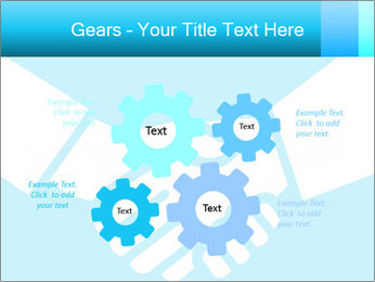 0000077954 PowerPoint Template - Slide 47