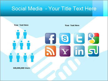 0000077954 PowerPoint Template - Slide 5