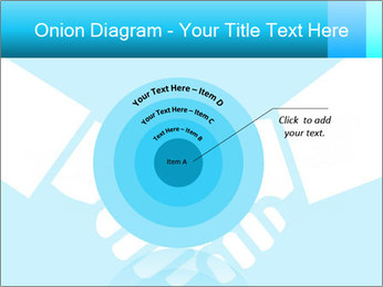 0000077954 PowerPoint Template - Slide 61