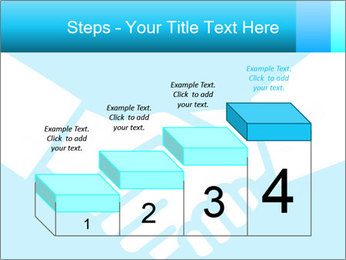 0000077954 PowerPoint Template - Slide 64