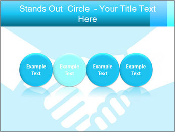 0000077954 PowerPoint Template - Slide 76