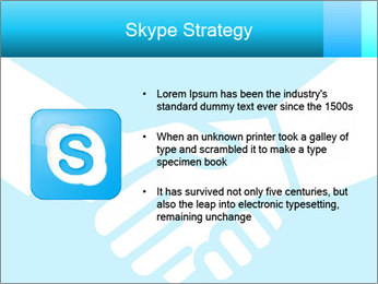 0000077954 PowerPoint Template - Slide 8