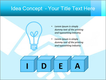 0000077954 PowerPoint Templates - Slide 80