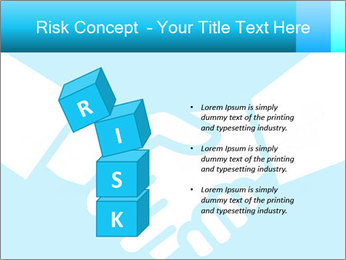 0000077954 PowerPoint Template - Slide 81