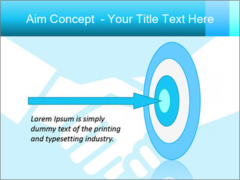 0000077954 PowerPoint Template - Slide 83