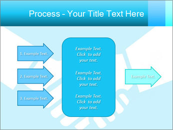 0000077954 PowerPoint Template - Slide 85