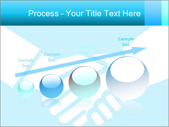 0000077954 PowerPoint Templates - Slide 87