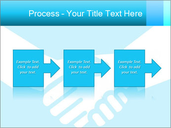 0000077954 PowerPoint Templates - Slide 88