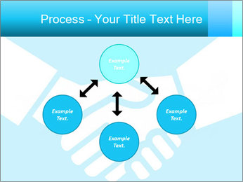 0000077954 PowerPoint Template - Slide 91