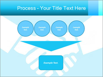 0000077954 PowerPoint Template - Slide 93