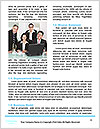 0000077954 Word Templates - Page 4