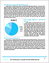 0000077954 Word Templates - Page 7