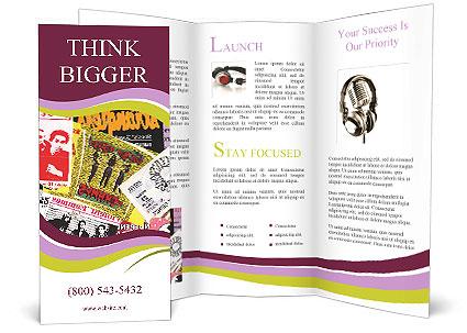 0000077955 Brochure Templates