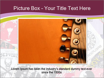0000077955 PowerPoint Template - Slide 16