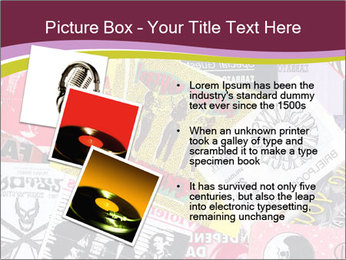 0000077955 PowerPoint Template - Slide 17