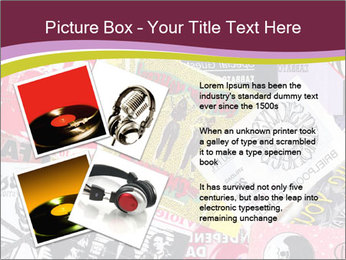 0000077955 PowerPoint Template - Slide 23
