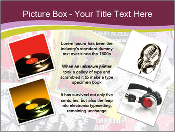 0000077955 PowerPoint Template - Slide 24