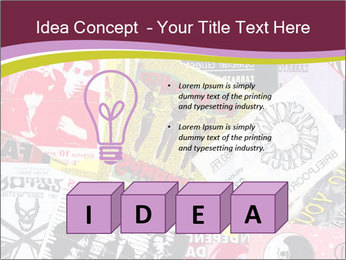0000077955 PowerPoint Template - Slide 80