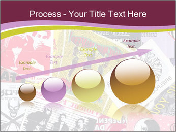 0000077955 PowerPoint Template - Slide 87