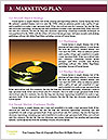 0000077955 Word Templates - Page 8