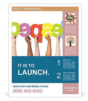 0000077956 Poster Template