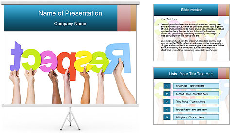 0000077956 PowerPoint Template