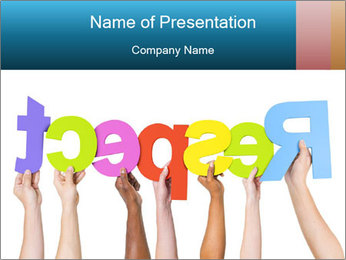 0000077956 PowerPoint Template - Slide 1