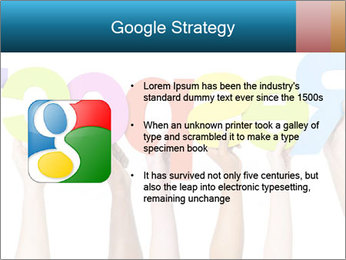 0000077956 PowerPoint Templates - Slide 10