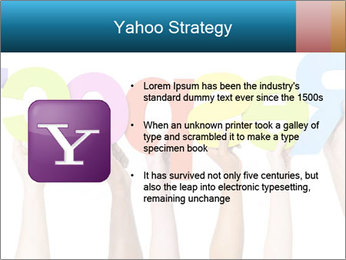 0000077956 PowerPoint Templates - Slide 11