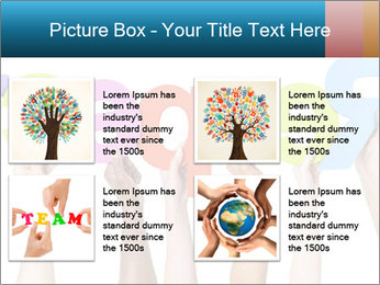 0000077956 PowerPoint Templates - Slide 14
