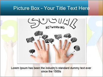 0000077956 PowerPoint Template - Slide 16