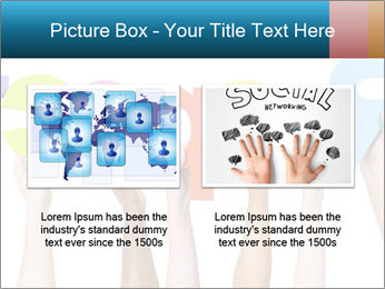 0000077956 PowerPoint Templates - Slide 18