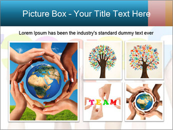 0000077956 PowerPoint Templates - Slide 19