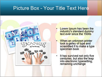 0000077956 PowerPoint Templates - Slide 20