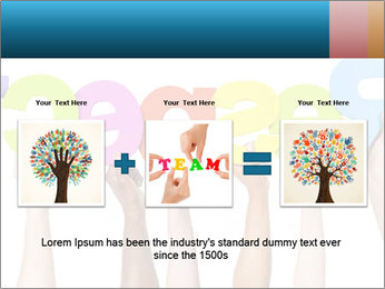 0000077956 PowerPoint Template - Slide 22