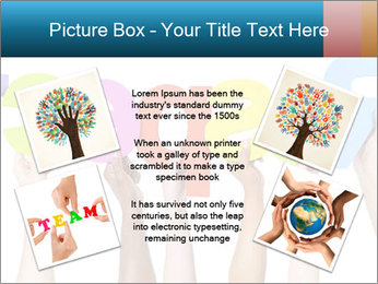 0000077956 PowerPoint Templates - Slide 24
