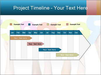 0000077956 PowerPoint Templates - Slide 25