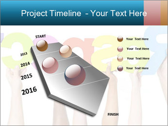 0000077956 PowerPoint Templates - Slide 26