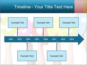 0000077956 PowerPoint Templates - Slide 28